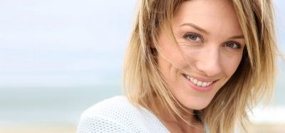 Women with Hormone imbalance need BioIdentical Hormone Replacement Therapy